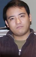 Hiraike Yoshimasa