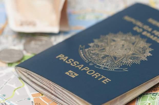 Common Types of Work Visas