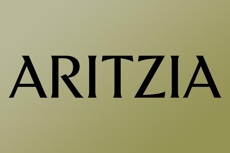 Aritzia Trends