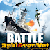 Battle of Warships Mod Apk v1.66.8 Unlimited Money
