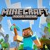 Minecraft Pocket Edition Apk İndir