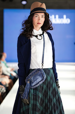 Helene Vetik styling