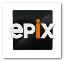 EPIX APK