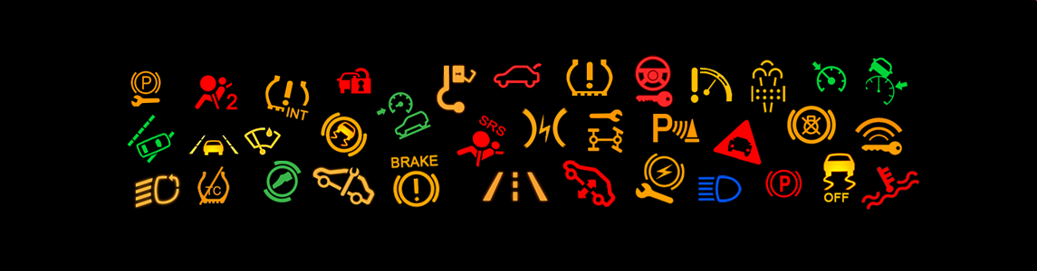 Hyundai Yellow Warning Light >> Car Care from Oldfields Garage Services