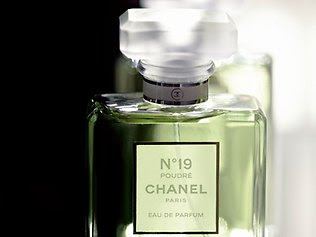 Thus discusses an article in The Australian the launch of Chanel No.19  Poudré which we had announced a while ago on Perfume Shrine (alongside the  new Chanel ... 97c081258881