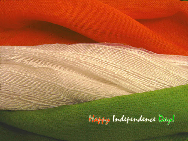 Independence Day HD Wallpaper for phone