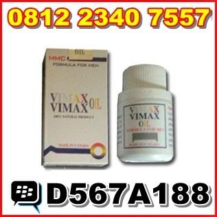 vimax oil canada minyak pembesar penis cod di bandung delivery