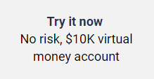 Click here to get your $10k Virtual Account for demo Trading