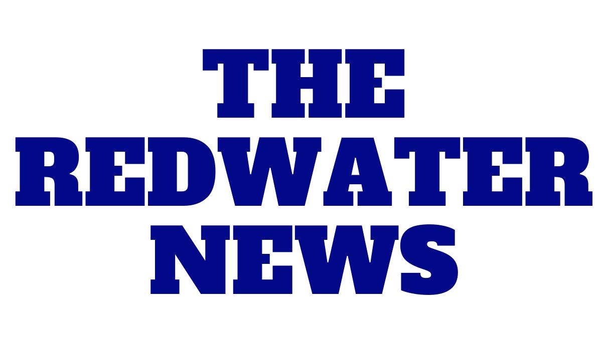 The Redwater News, Redwater News, Redwater Texas, Redwater TX, Redwater, news, weather