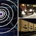 Σεισμός στην Αλάσκα: Έληξε ο συναγερμός για τσουνάμι - Το αδιαχώρητο στους δρόμους (Videos + Photos)