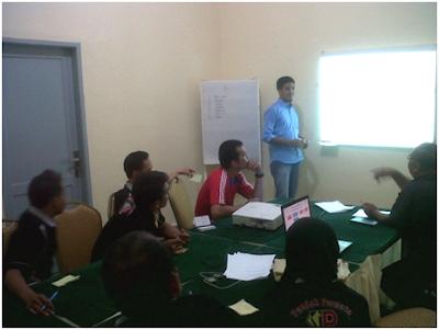 Muhammad Ihsan - pola Coaching for Supervisor