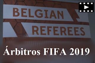 arbitros-futbol-belgica-fifa