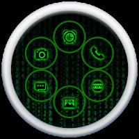 Hacker Launcher v1.3.2 Free Download