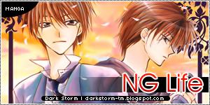 http://darkstorm-tm.blogspot.com/2014/01/ng-life.html