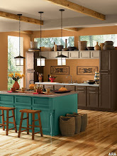 kitchen electrician in Thornhill
