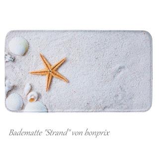 https://www.bonprix.de/produkt/badematte-strand-memory-schaum-creme-956445/#image