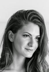 Lauren Gores