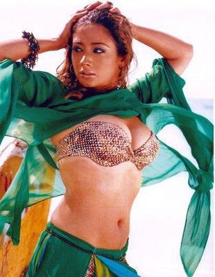 Consider, Kiran rathod half nude me?