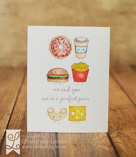 http://chrissycards.blogspot.com/2015/01/lil-inker-designs-january-release-blog_12.html