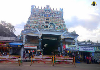 nellaiappar temple tirunelveli