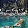 Affordable Travel & Tours Package Project 6 Quezon City