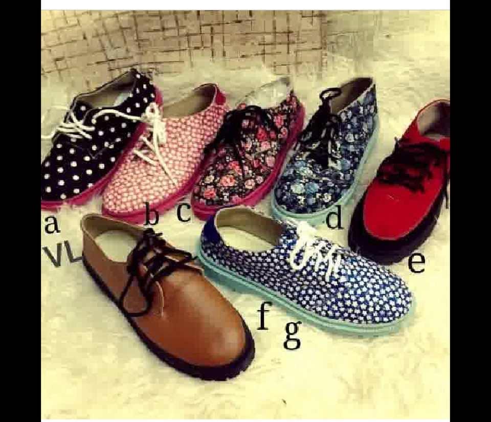 Sindia-shop   drmartens dokmart docmart sepatu shoes cewek wanita ... 0cf77d98d8