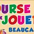 Bourse aux jouets à Beaucamps-Ligny