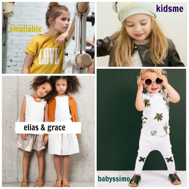 moda-trendy-niños