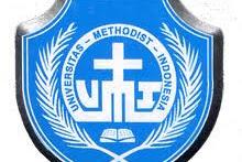Pendaftaran Mahasiswa Baru (UMI-SUMUT) 2021-2022
