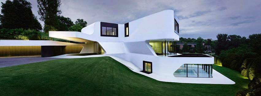 TOP 10 AWESOME HOUSES IN THE WORLD