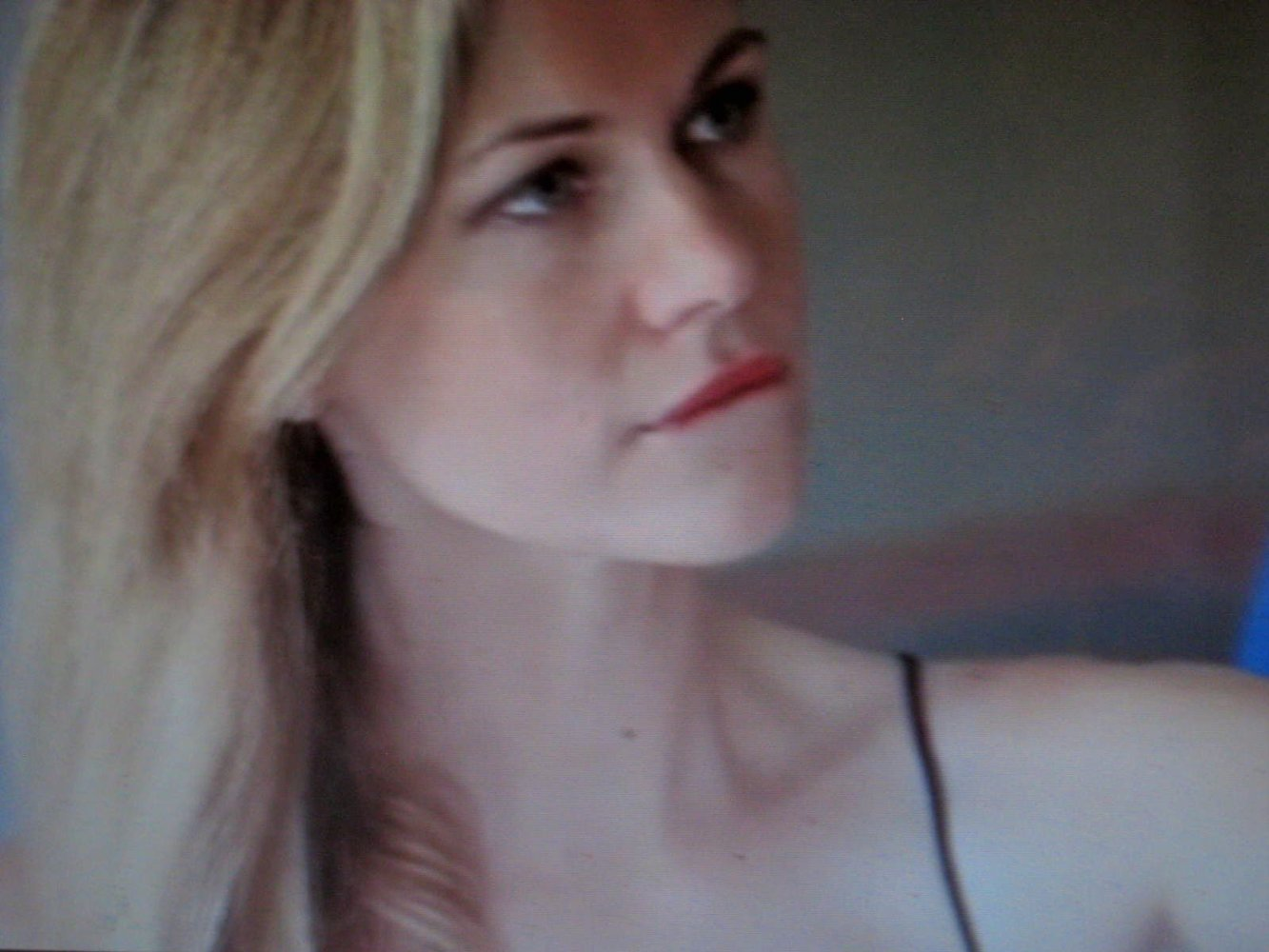 Traci Dinwiddie,Saki Seto (b. 1985) XXX videos Rosita Capuyon (b. ?),Xia Vigor (b. 2009)