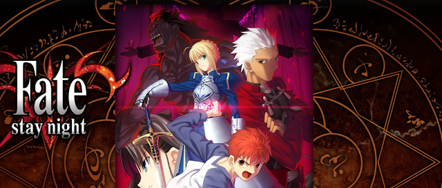 Download Download Fate Stay Night Subtitle Indonesia Batch