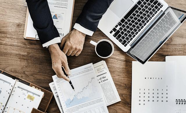 pengertian investasi jangka panjang trading forex