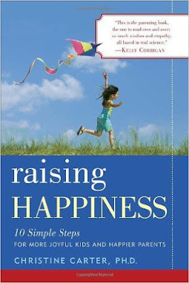 raising-happiness-10-simple-steps-for