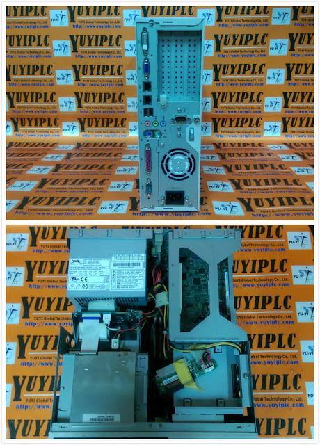 NEC FC-20XE MODEL SXAZ S (FC-20XESXAZS) computer