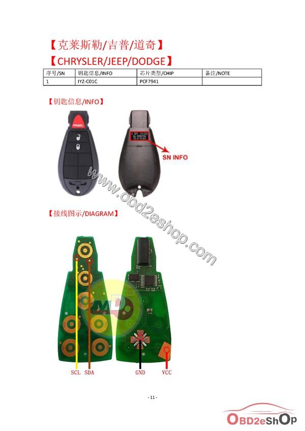jmd-handy-baby-ii-remote-unlock-wiring-diagram-10