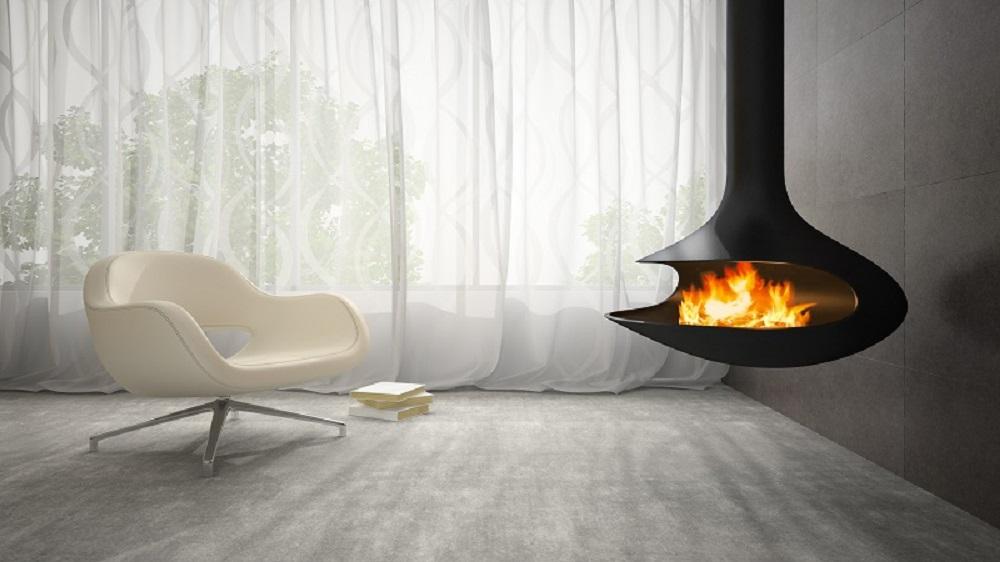 gas-log-fires
