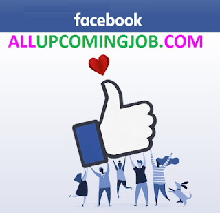 Facebook Recruitment 2017 www.Facebook.com