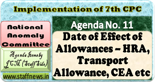 Item-no-11-nac-agenda