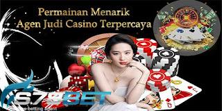Memahami Lebih Detail Mengenai Situs Judi Casino Online