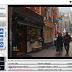 TVexe Software Untuk Nonton TV Online di PC/Laptop Secara Gratis