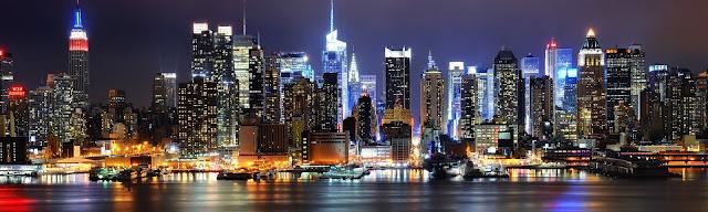 как дешевле лететь в Нью-Йорк