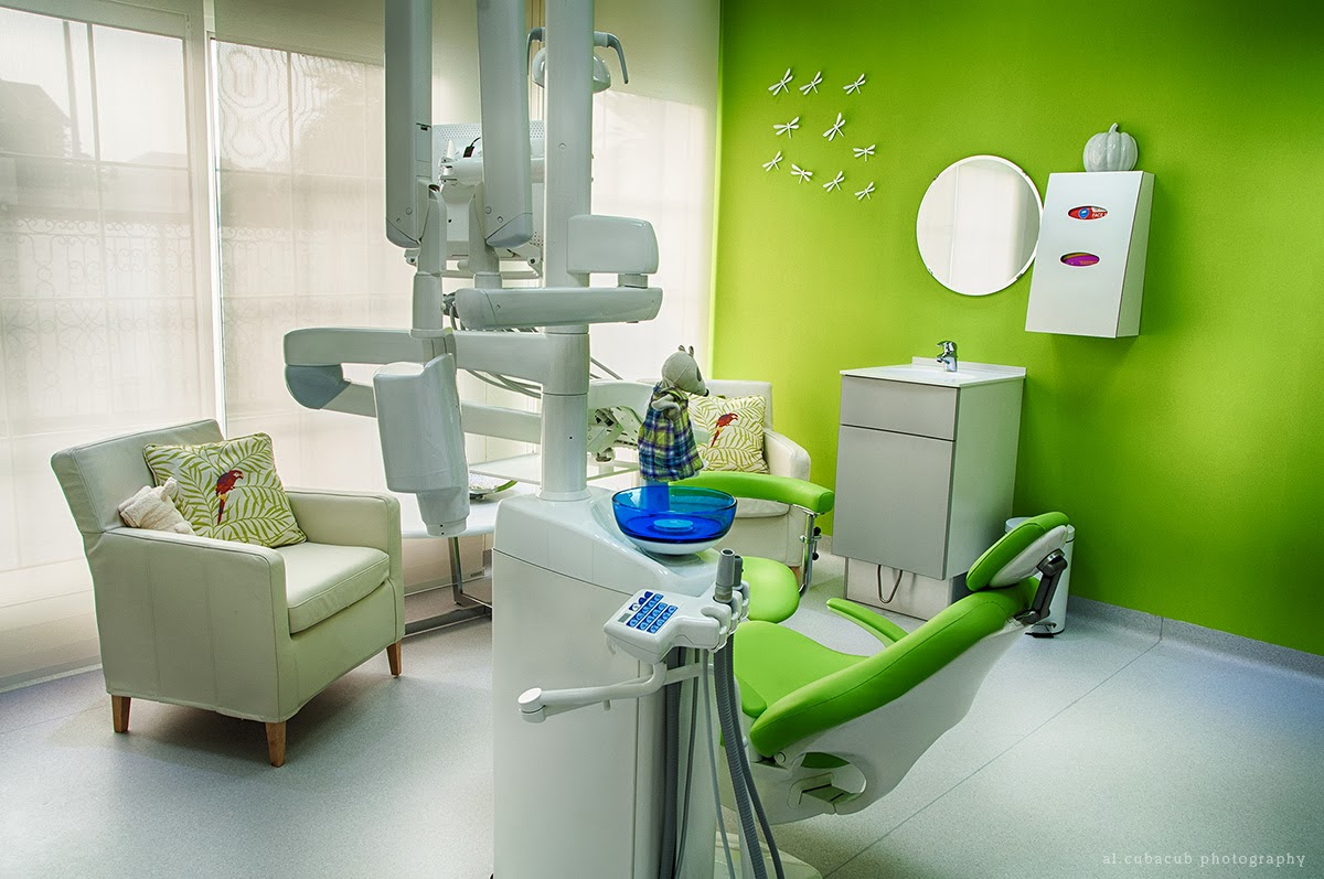 Dental Blog Amp Beyond Pediatric Clinic In Dubai
