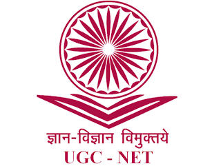 UGC NET 2014 December Exam Notification and Online Application Dates.