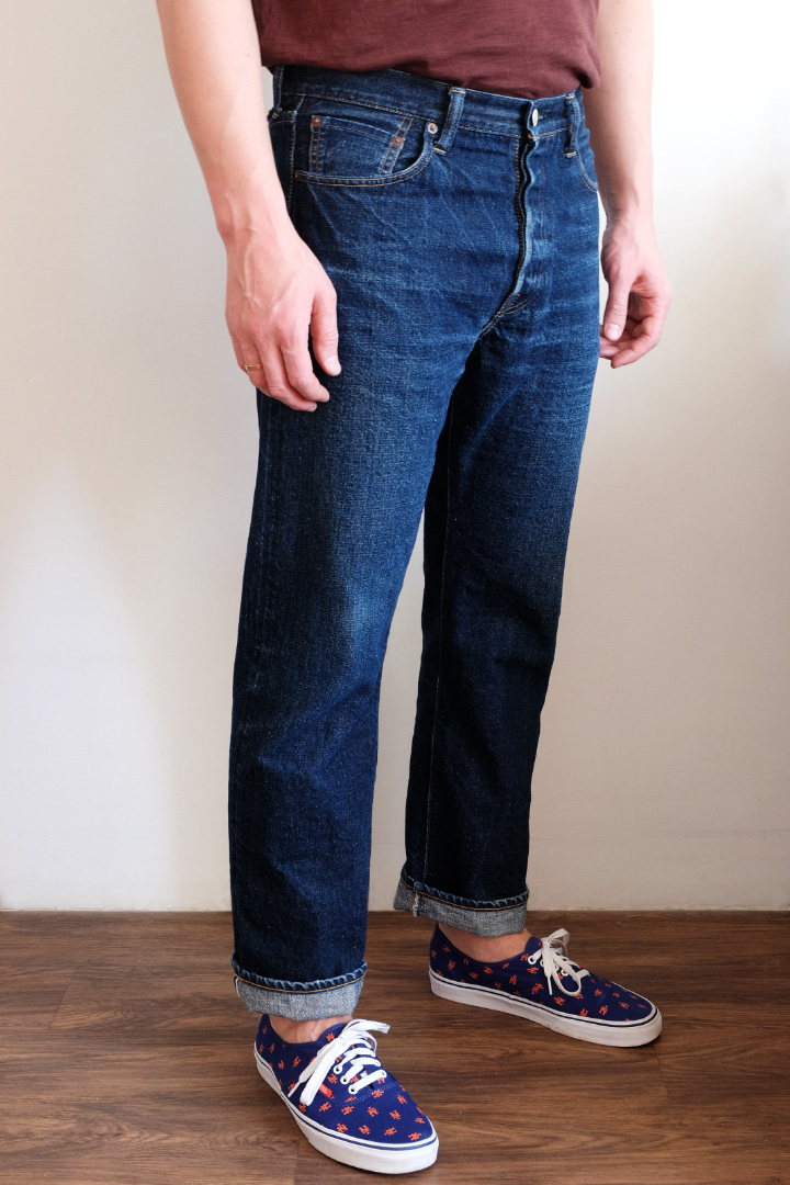 Warehouse - Page 264 - superdenim - supertalk ce9a738623f08