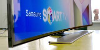 رسميا سامسونج تنتج أول تلفزيون محلي الصنع في الجزائر