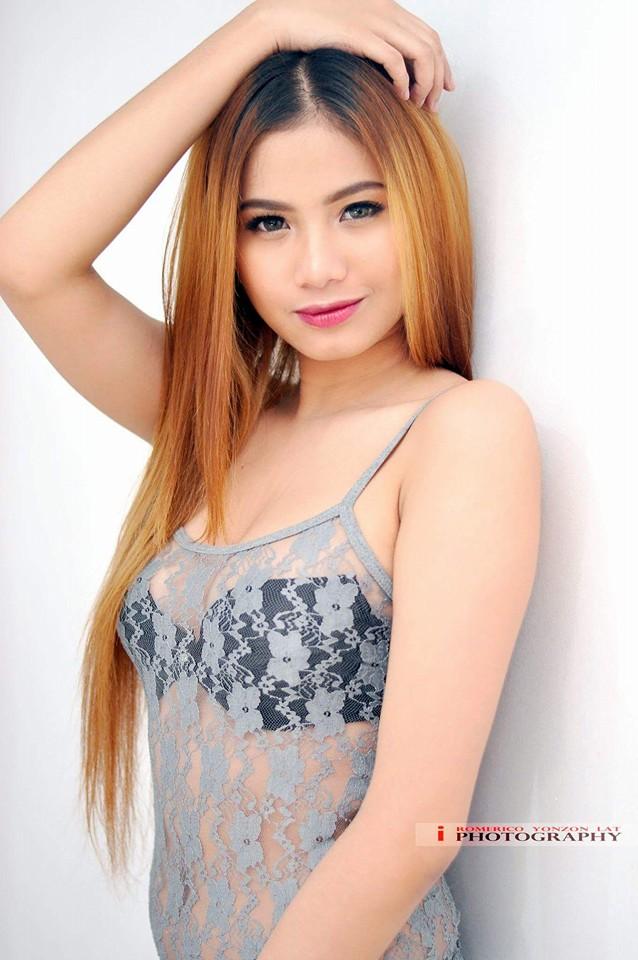 sexy filipina and japanese girls naked pics 01