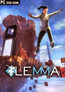 Lemma - PC (Download Completo em Torrent)