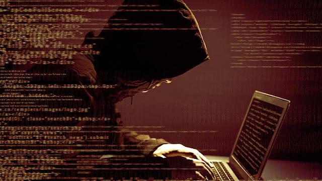 En Latinoamérica, el malware y phishing son las dos modalidades de mayor peligro y crecimiento