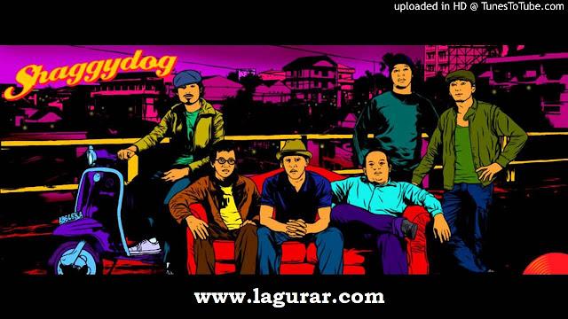 www.lagurar.com